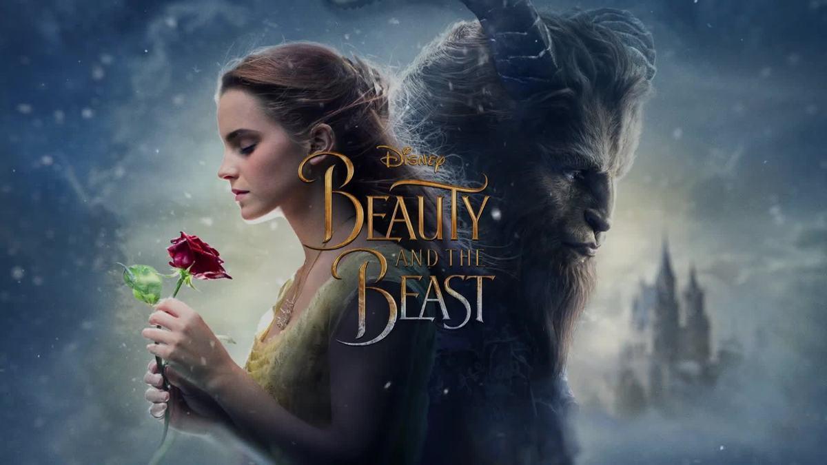Beauty And The Beast | Oscar Nomination | Hollywood News 2017
