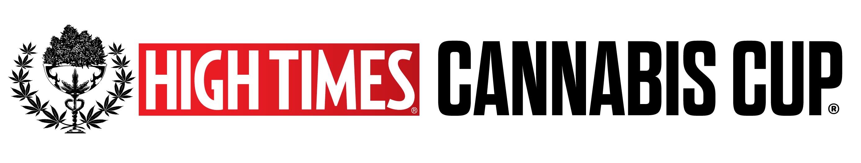 High Times Magazine  US Cannabis Cup So Cal 2017