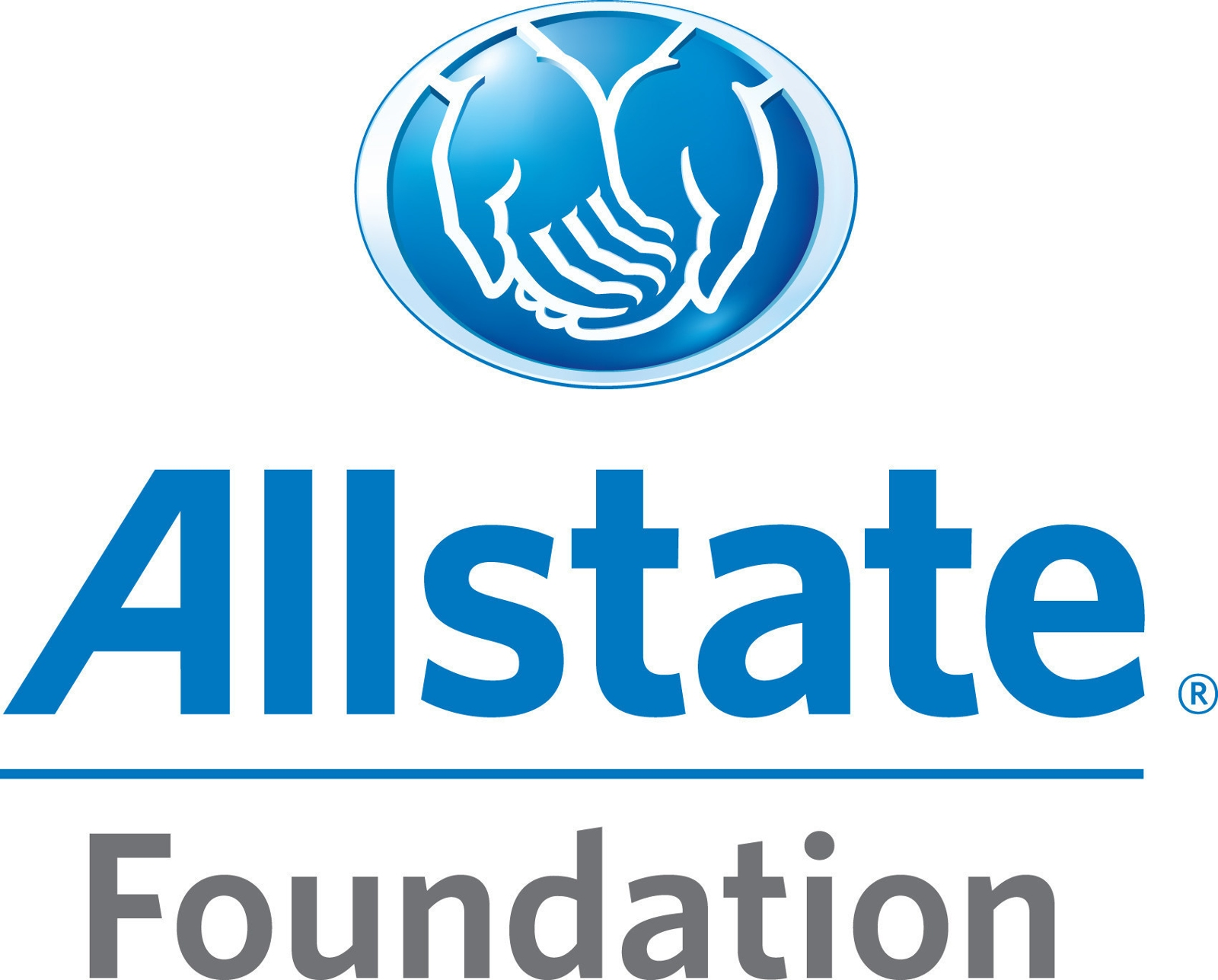 The Allstate Foundation | We Day 2017
