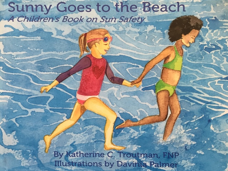 sunny-goes-to-the-beach-book-cover