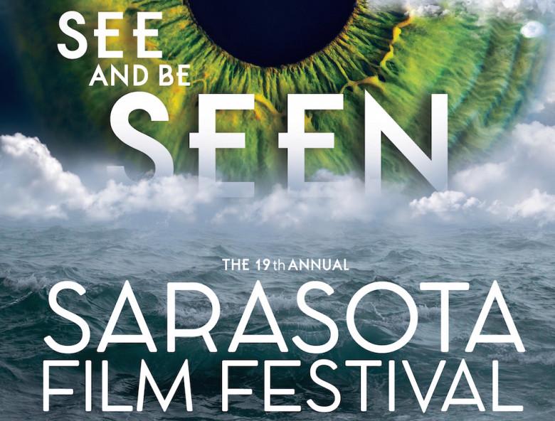 2017 SARASOTA FILM FESTIVAL   Film Festival   Hollywood News   Entertainment News