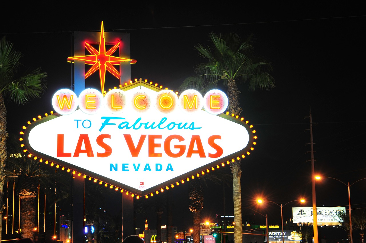 Las Vegas | A Justified Bitch | Novel | New Book