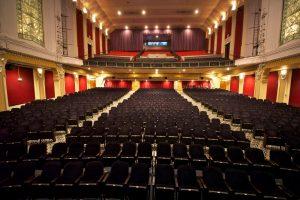 Saban Theatre | Beverly Hills | Wayne Newton | Music News 2017 | Live Concert 2017 LA