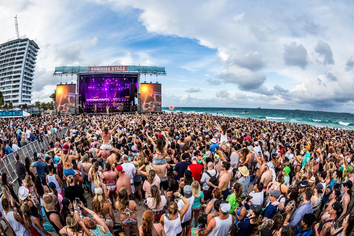 tortuga music festival | Country music festival | music festival 2017