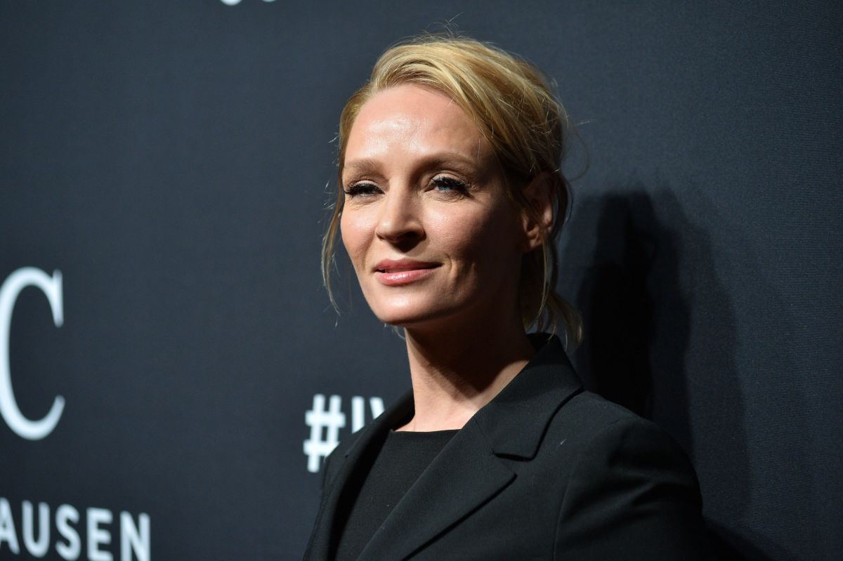 uma-thurman-at-iwc-schaffhausen-5th-annual-for-the-love-of-cinema-gala-at-tribeca-film-festival-in-new-york-04-20-2017_5
