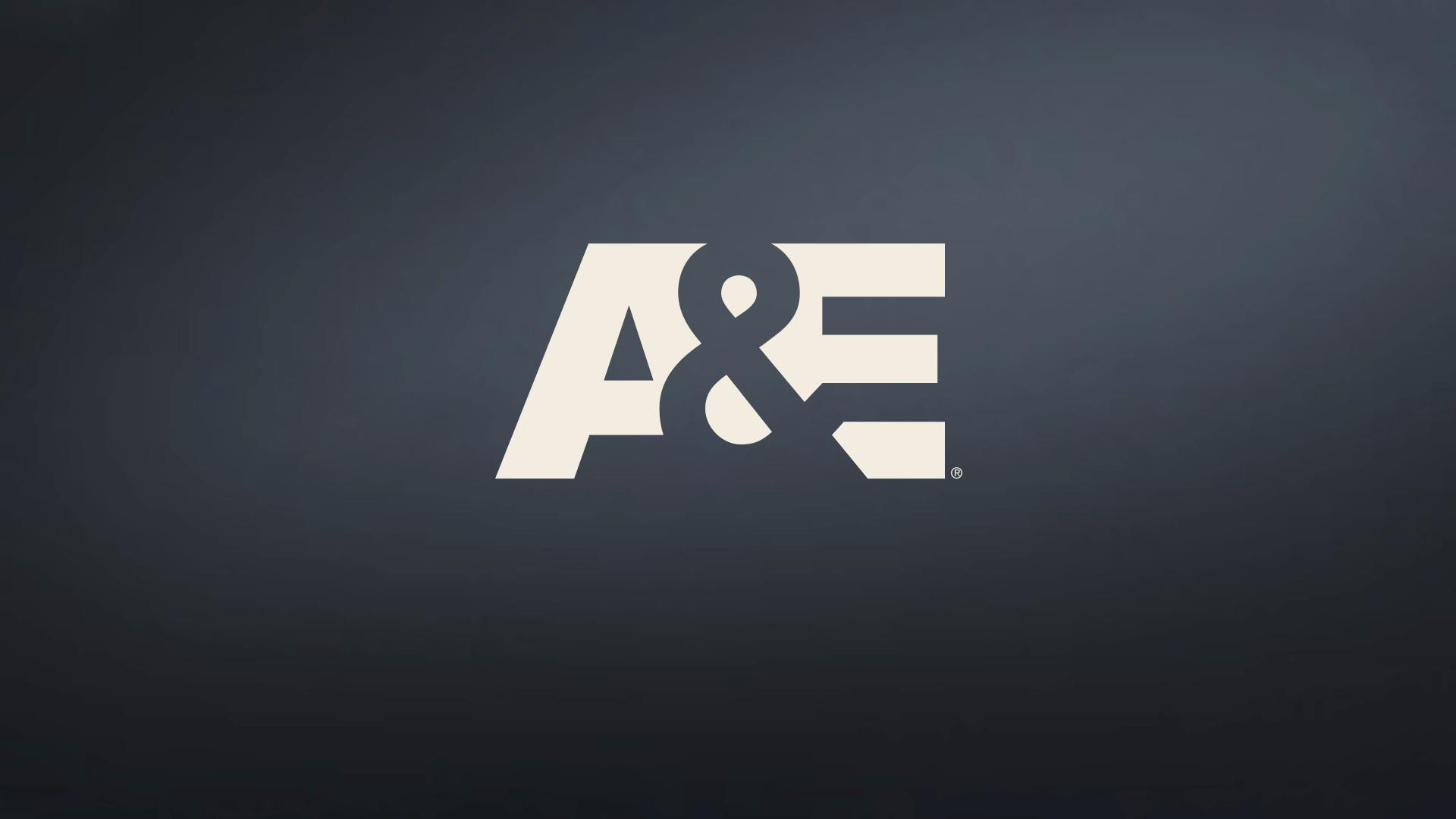 A & E   TV News 2017   Hollywood News 2017