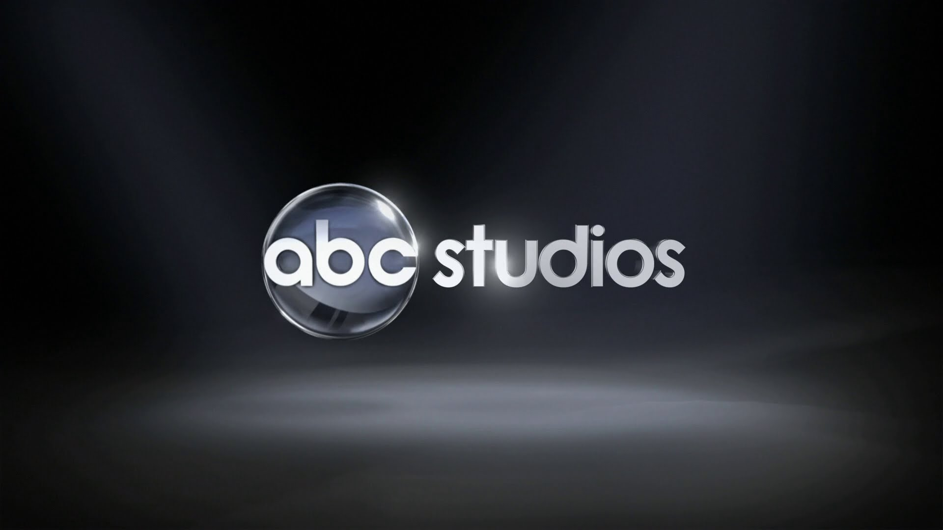 ABC Studios | Network News | ABC TV Schedule