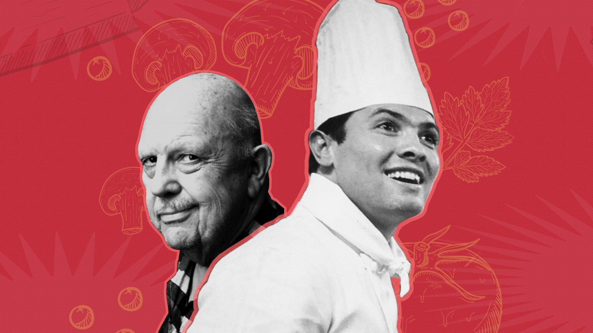 ChefsFlightEndCard