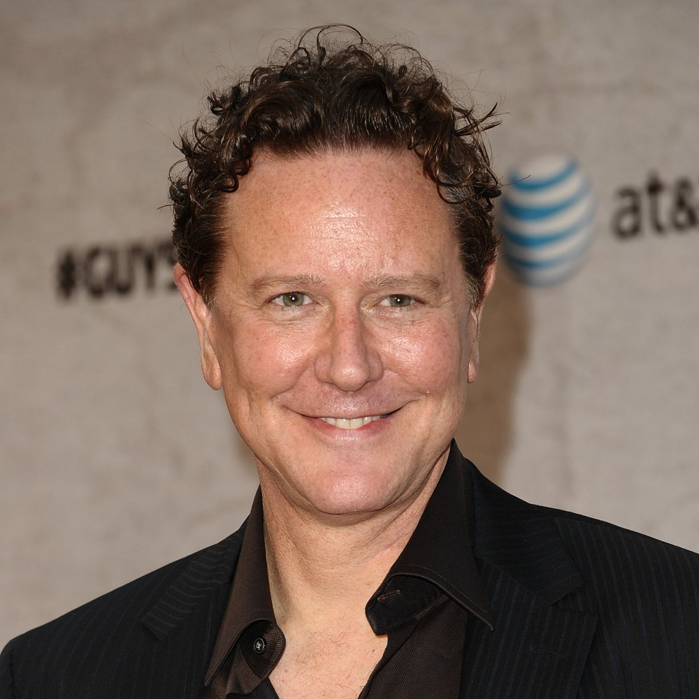 Judge Reinhold Totally 80's month HD Net Movies