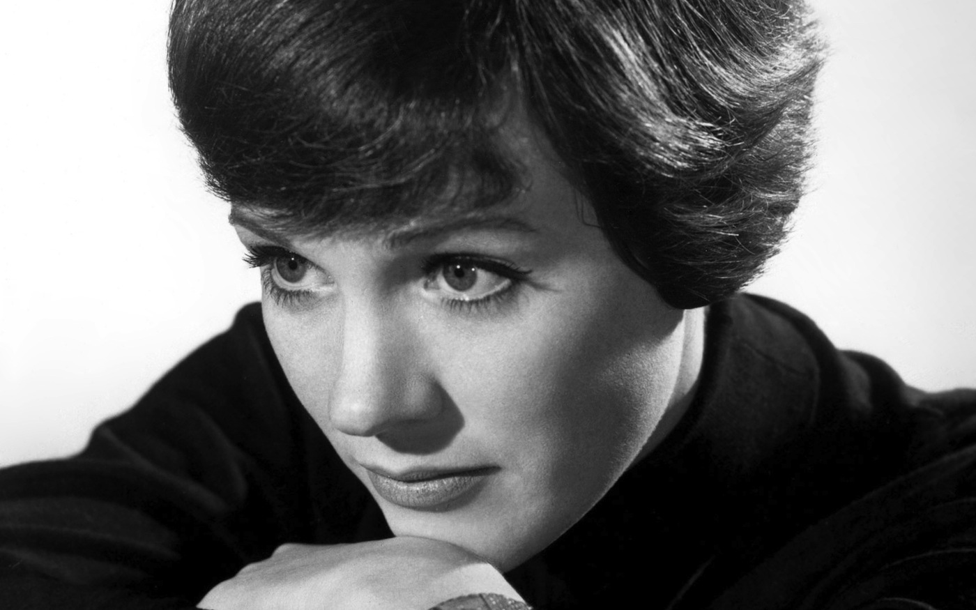 Julie Andrews | Celebrity | New York News 2017