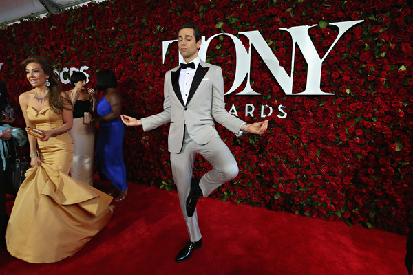 Nordstrom+Red+Carpet+Sponsorship+Tony+Awards