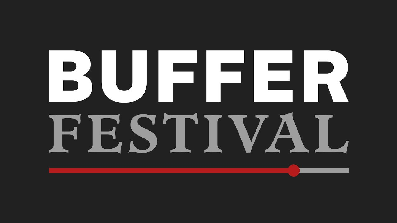 BUffer Festival 2017   Entertainment News 2017