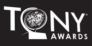 Tony-black-logo 2017