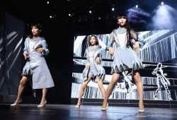 https://www.thehollywoodtimes.today/wp-content/uploads/2019/04/perfume2-e1555706294108.jpg
