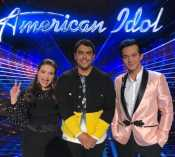 The Next American Idol is Revealed on the Highly Anticipated Grand
