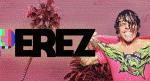 Perez Hilton banner