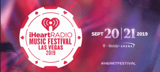 2019 iHeartRadio Music Festival – New Artists Announced