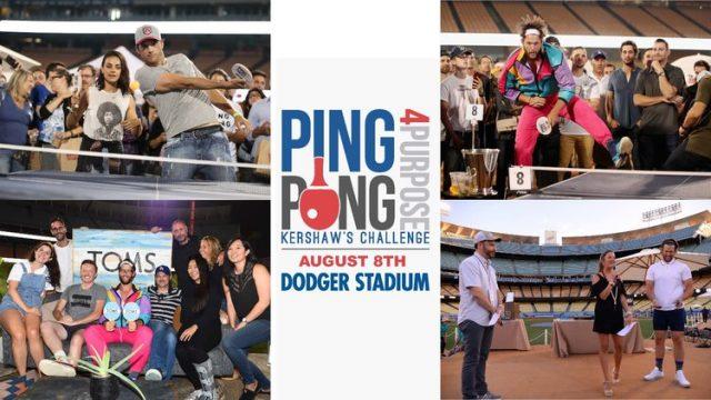 Ping Pong 4 Purpose image