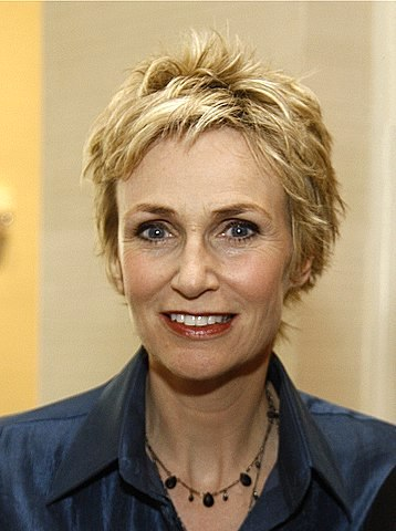 Jane_Lynch_Peabody_2010