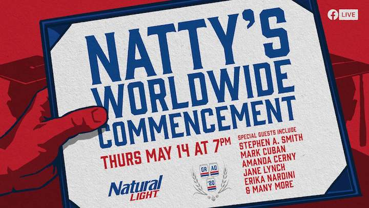 Natty-Worldwide-Commencement