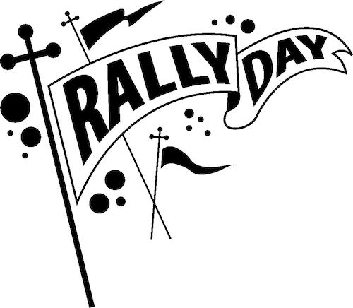 Waldrup Wednesday, Country Rebel, Facebook, YouTube, Karen Waldrup, Angela Redding, Waldrup's Worldwide Spirit Week
