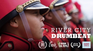 River City Drumbeat Corps photo