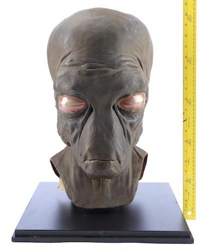 Duros Mask image