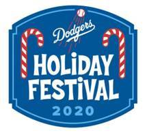 Dodgers-Holiday-Festival-2020-image